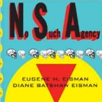 No Such Agency